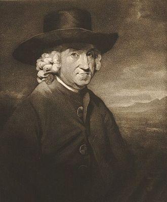 William Tytler - William Tytler