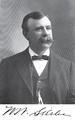William Woodburn Skiles