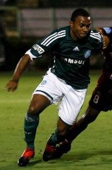 Willian Fernando da Silva (2010).JPG