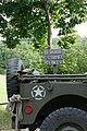 Willys Adventures near Povir - panoramio.jpg