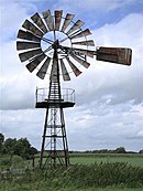 Windmotor Sint-Nicolaasga 16.JPG