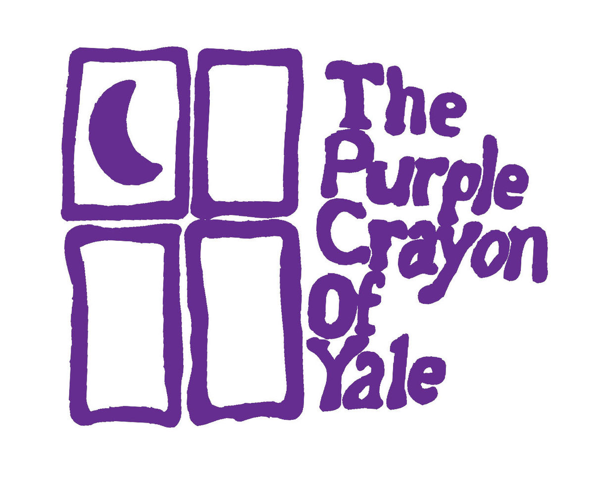 purple crayon wikipedia
