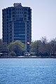 Windsor (3478325953).jpg