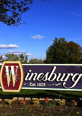 Winesburg cropped.jpg