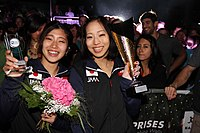Winners women saison IFSC WC 2015 0772.JPG