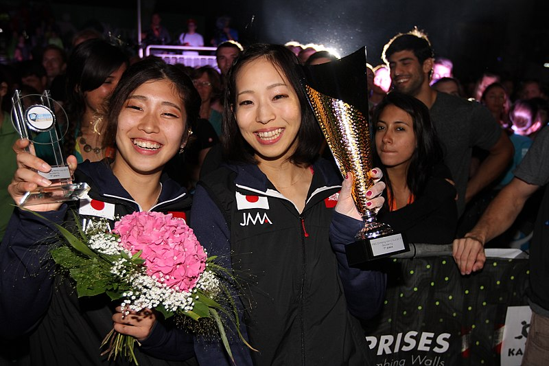 File:Winners women saison IFSC WC 2015 0772.JPG