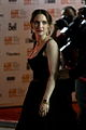Winona Ryder @ Toronto International Film Festival 2010.jpg