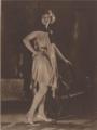 Winona Winter - Oct 1921.png