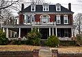 Winston Evans House.JPG