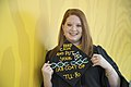 Winter 2016 Commencement at Towson IMG 8053 (31789297355).jpg