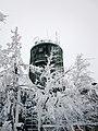 Winterberg, Kahler Asten, Wetterstation - panoramio.jpg