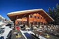 Winteregg Restaurant in winter - panoramio.jpg