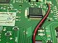 Wires on a platine.jpg