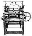 Wirkmaschine 1856.jpg