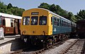Wirksworth railway station MMB 04 101XXX.jpg