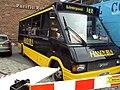 Wirral Bus & Tram Show - DSC03155.JPG