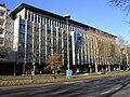 Wirtschaftsministerium BW.jpg