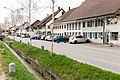 Wisebach und Dorfstrasse in Wiesendangen ZH.jpg