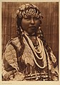 Wisham Bride, 1910.jpg