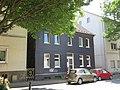 Witten Haus Bellerslohstraße 9.jpg