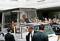 Wizyta Jana Pawła II w Sejmie RP (1999) 01.jpg