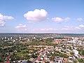 Wloclawek dron 02 04072020.jpg