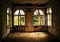Wnętrze Pałacu w Niepruszewie.jpg
