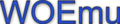 Woemu logo.png