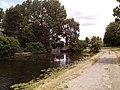 Woerden, Netherlands - panoramio (10).jpg