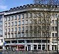 Wohn- und Geschäftsgebäude Kaiser-Wilhelm-Ring 2-4 Köln (2530-32).jpg