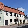 Wohnhaus Burgstraße 3 Wolmirstedt.JPG
