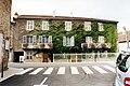 Wohnhaus und Labor von Louis Pasteur in Arbois.jpg