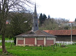 Woirel église 1.jpg
