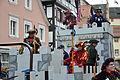 Wolfach Fasnet 2014Mo 37.jpg