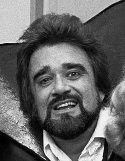 Wolfman Jack American disc jockey and music television host