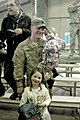 Wolfpack comes home 150401-A-NP363-001.jpg