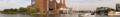 Wolfsburg Wikivoyage banner 2.png