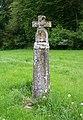 Wolperhaff wayside cross.jpg