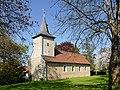 Wolsdorf Kirche ev.jpg