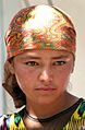 Woman from Tajikistan4.jpg