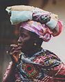 Woman of Senegal.jpg