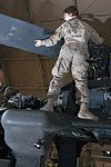 Woman warriors deploy with the 40th CAB 160324-Z-JK353-018.jpg