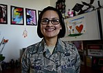 Women's History Month, An NCO's perspective 160310-F-IT851-073.jpg