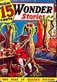 Wonder stories 193506.jpg