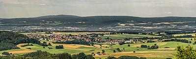 Wonsgehaig-Aussicht-Fichtelgebirge-P7109993-Pano-PS-2.jpg