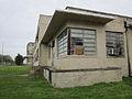 Woodlawn Plaquemines Mch 2012 School Downriver Side.JPG