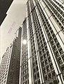 Woolworth Building (Cass Gilbert), 233 Broadway, Manhattan (NYPL b13668355-482585).jpg
