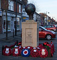 Wootton Bassett War Memorial.jpg