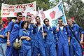 Working & studing youth in NOV labor festival.jpg