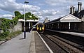 Worksop railway station MMB 18 156404.jpg